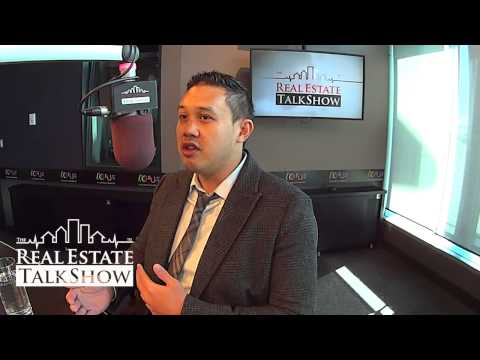 Justin Rosello of Real Wealth Group Explains Private Mortgages