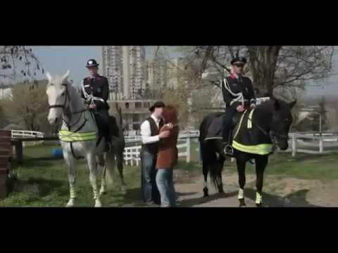 PRACTICAL GUIDE TO BELGRADE WITH SINGING AND CRYING - trailer (goEast 2012)