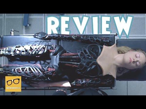 Westworld Episode 10 Review The Bicameral Mind LIVE