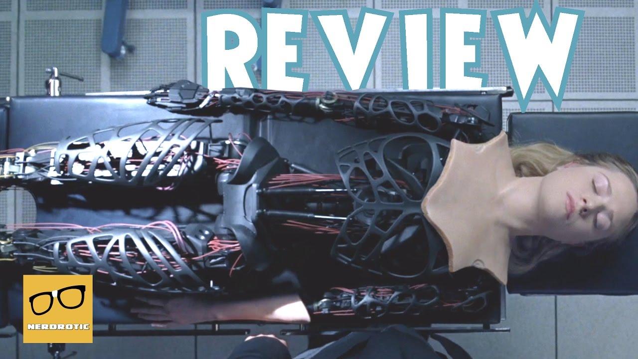 Download Westworld Episode 10 Review The Bicameral Mind
