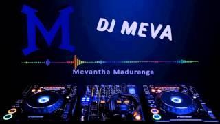 Galliyan - Shraddha Kapoor & Ankit Tiwari Ft DJ Meva