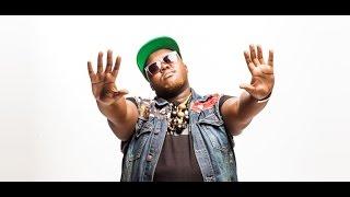 Heavy K ft Nokwazi - Sweetie