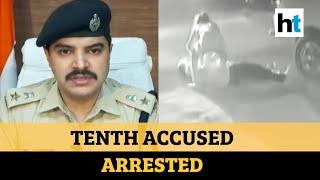 Journalist Vikram Joshi murder: Last absconding accused held, say police