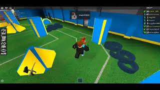 roblox assassin lets play