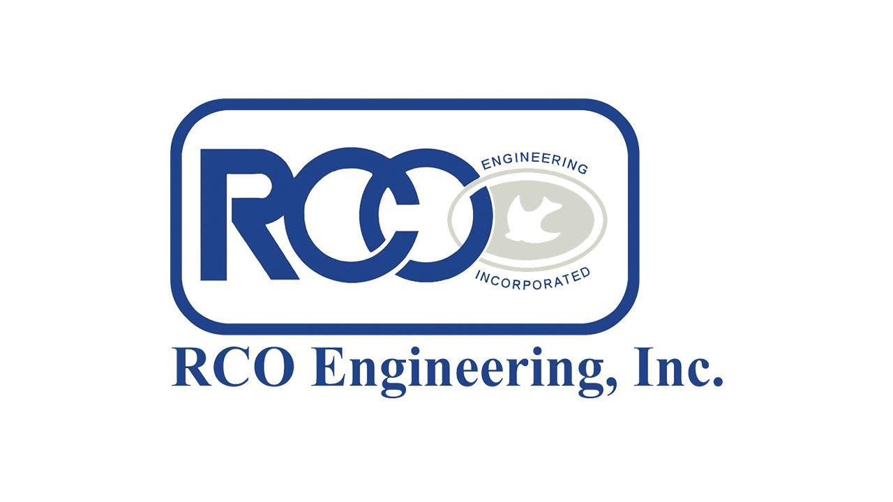 RCO Engineering - 2014 Diversification Leader finalist ...