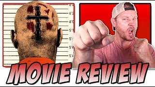 Brawl in Cell Block 99 - Movie Review  (Vince Vaughn Film) streaming