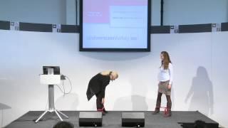 Arbeitsschutz 2012 | Universum Verlag GmbH