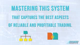 Most accurate forex strategy - Strike Trader Elite Trading System