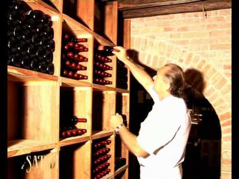 I sabidi ristorante con cucina tipica bresciana fornita cantina di vini e liquori e ampio - Cucina e cantina ...