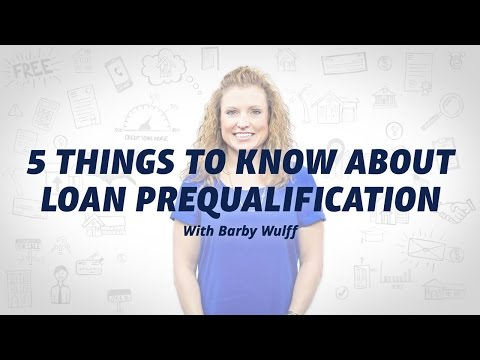 Steps to VA Loan Prequalification from Veterans United Home Loans