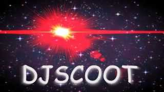 DJ Scoot Intro