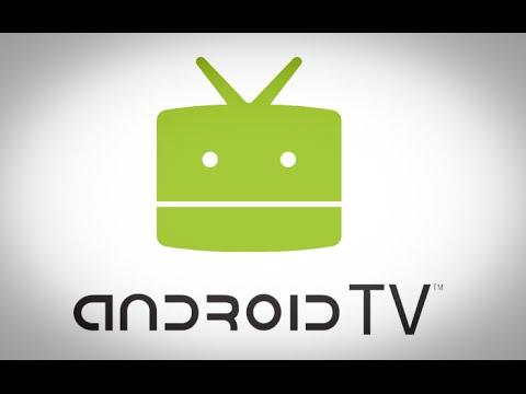 Acesso Remoto DVR no Celular CLOUD - MUITO FÁCIL ( Ayla, Luxvision, Venetian e outros) de YouTube · Duración:  6 minutos 52 segundos
