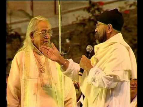 Uttam Singh Speech