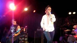 Watch Bouncing Souls Mommy Can I Go Out And Kill Tonight video