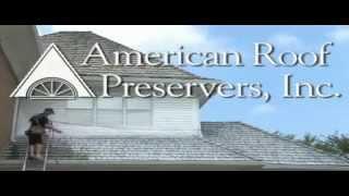 Cedar Roof Maintenance (888) 585-5502 | Cedar Roof Repair, Restoration Preservation In Chicago Il