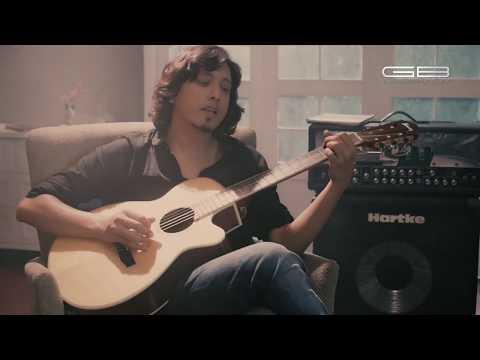 CHOWAR OSHUKH By TANIM MAHMUD   Bangla New Song 2016