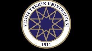 Yıldız Teknik Üniversitesi - Matematik Bölümü Tanıtımı