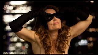 "Hot Flashes Trailer: A Comedy Web Series about a ""Hot"" Woman -- The Hot Flash"