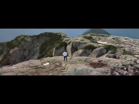 Dillagi - Kamal Khan | (Official Music Video)