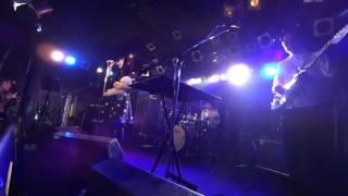 2016/12/10 @大塚deepa 僕たちの音楽 vol4 4ピース編成ですが、ルーパー...