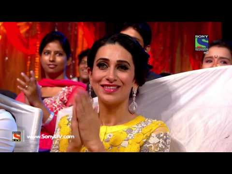 Mishkat Varma New House Tour | Mehmaan Nawazi Season 3 - Ep 01 | TellyMasala from YouTube · Duration:  15 minutes 44 seconds