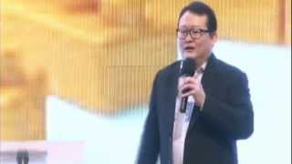 [NCH] Pdt.Josia Abdisaputra - The Power of Habit