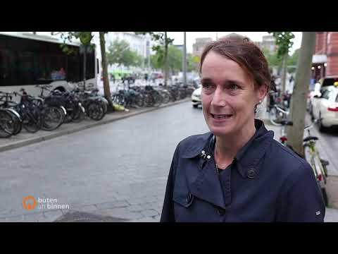 Geklautem Fahrrad mit GPS-Sender auf der Spur: Wer ist der Dieb?