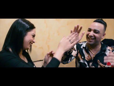 Cheikh Mourad (3achk La cam-عشق لا كام) clip officiel par studio31