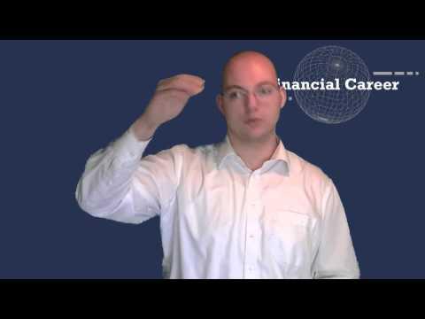 Der Bankfachwirt - Alle Informationen zur Fortbildung
