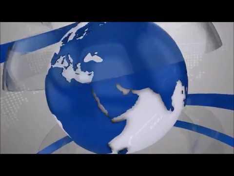 «Турнир памяти МС МК по самбо В.А.Соловьева» 🥋Каратэ Киокусинкай 🥋 07.10.2018