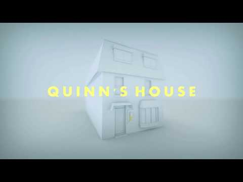 Berlanti Productions/Quinn's House/Warner Bros. Television (2015)