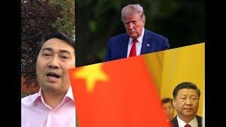 TT Trump ra lệnh rời TQ – TT Phúc quan ngại tàu Hải Dương