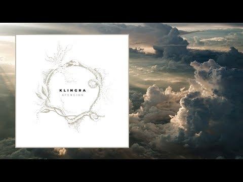 Afenginn — Klingra [Full Album] Mp3