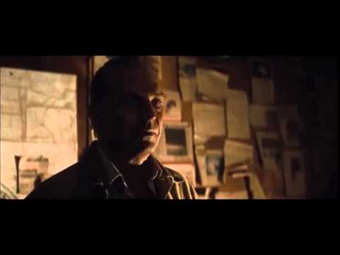Jonathan Kent Tells Clark The Truth