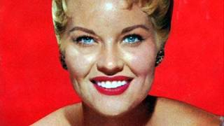 Patti Page - Jamaica Farewell YouTube Videos