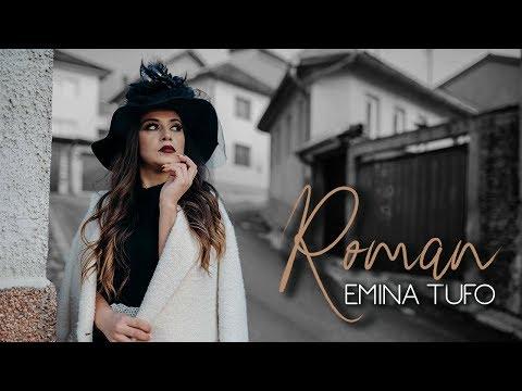 Emina Tufo - Roman (Official Video 2020)