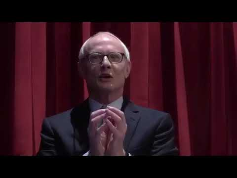 The State of the Shared Value Field with Michael E. Porter.mp4