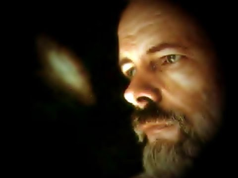 Philip K Dick - Fascinating Rare Interview