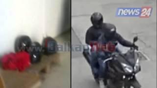 Vrasja e Santos, policia kontrolle në Mamurras, gjenden 3 skafandra të zeza