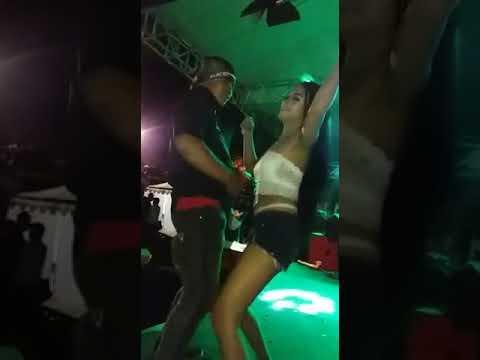 Sexy dancer terhot😆