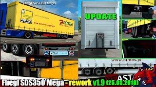 "[""ETS2"", ""Euro Truck Simulator 2"", ""trailer mod""]"