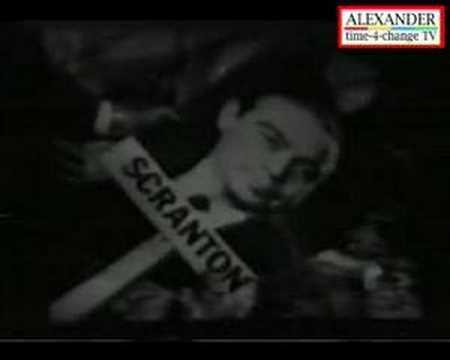 US Democrats - Lyndon Johnson 1964 Video 4