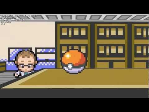 pokemon 3D preview