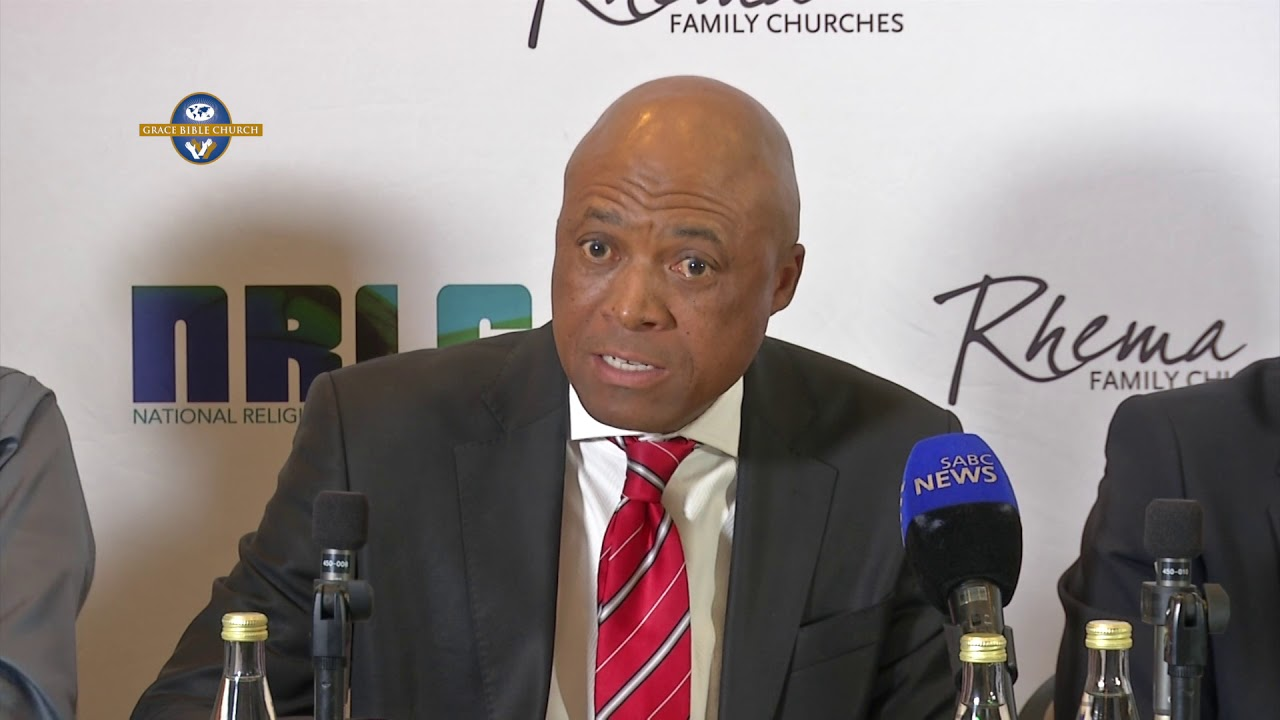 Not In My Name Campaign Media Briefing 