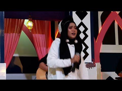 Ayu - Akhirnya (Gigi) Live at Pejaten Village Jakarta Selatan Mp3