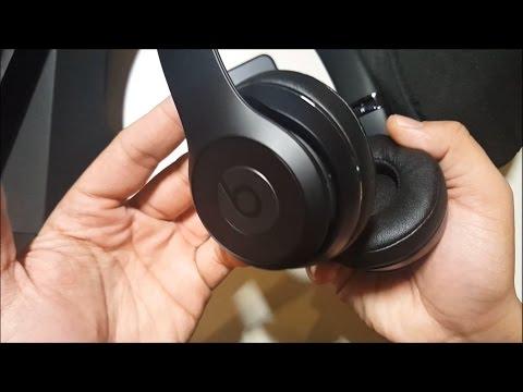 Beats wireless in ear headphones amazon