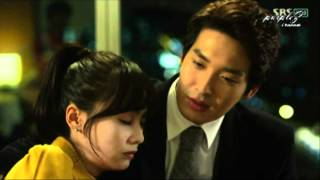 Video Because of You - Hang Woo Hee Couple (History of Salaryman) download MP3, 3GP, MP4, WEBM, AVI, FLV Oktober 2018