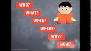 espark learning asking and answering questions instructional video 3 ri quest 1
