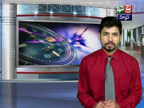 Khadri Cable News 11 02 18