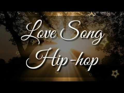 FREE instrumental beat cinta    new hip-hop beat